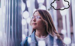 <span>Patient Insights:</span> Erfolgreicheres Marketing durch digitale Patientendaten